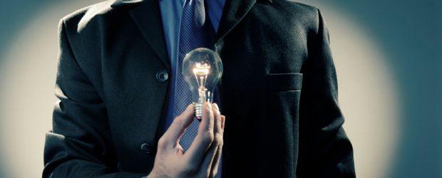 Light-Bulb-Businessman