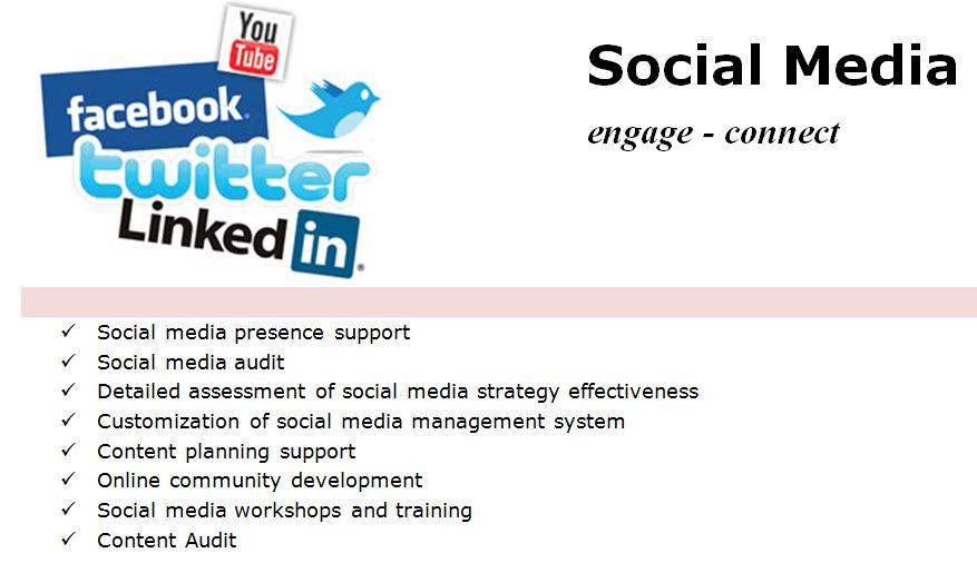 socialbusiness2
