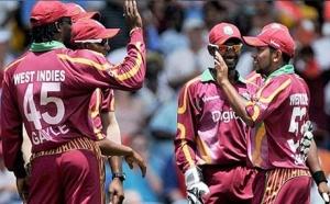 West-Indies_AP (1)
